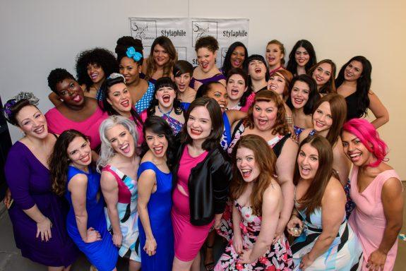 SmartGlamour Spring 2015