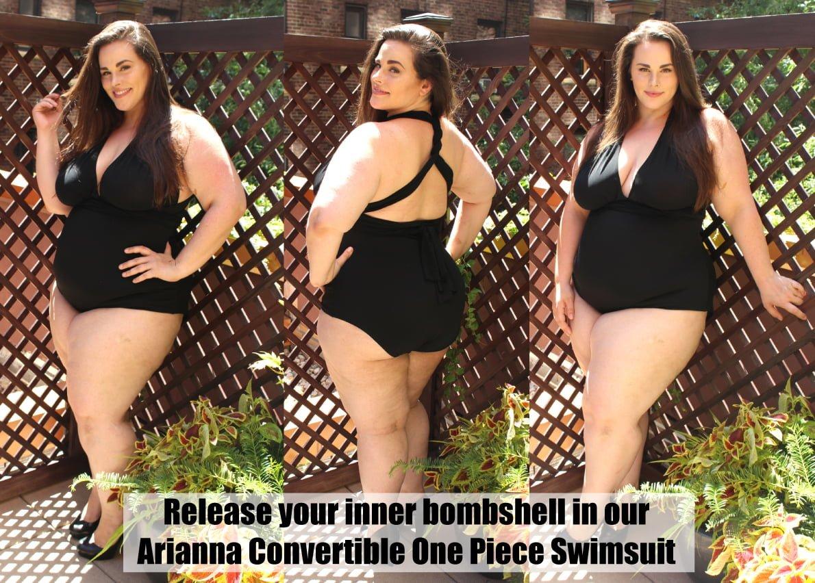 AriannaMainPage