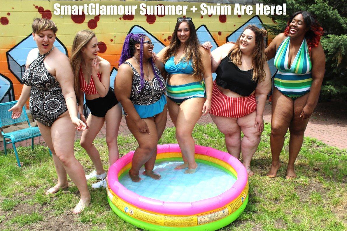 SummerandSwim
