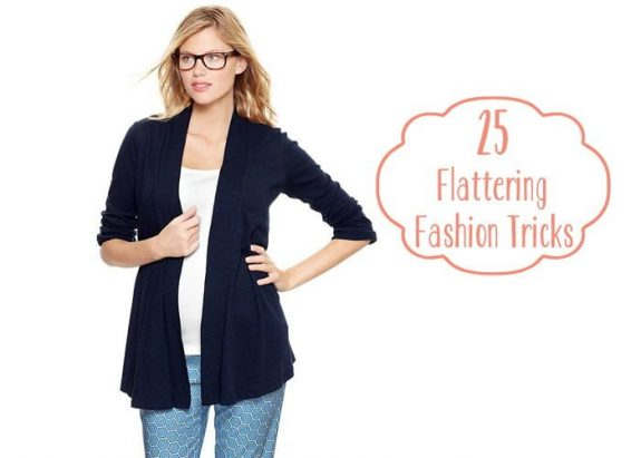 25-Flattering-Fashion-Tricks